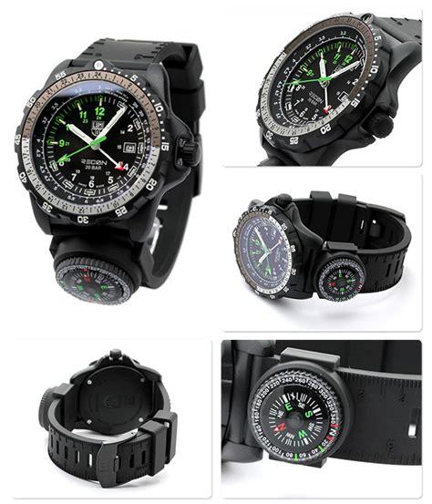Luminox Land Recon Point 8820 Series luminox watches luminox a 8831 km recon nav spc series