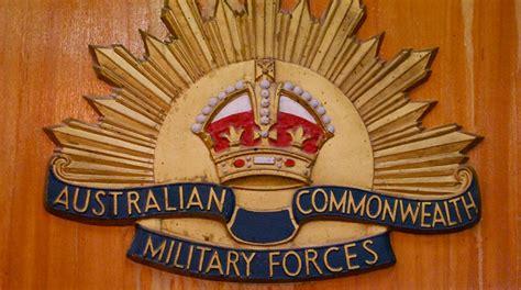 lavorare nelle banche lavorare nelle forze armate australiane 187 forzearmate org