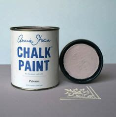 chalk paint köpa 1000 images about chalk paint 174 on