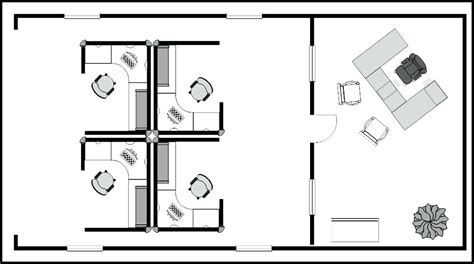 office floor plan templates stunning office floor plans templates pictures inspiration