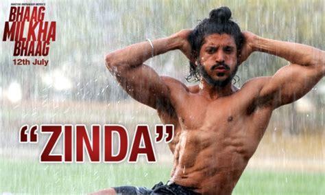 film bhag milkha bhag bhag milkha bhag movie trailer review cast and crew