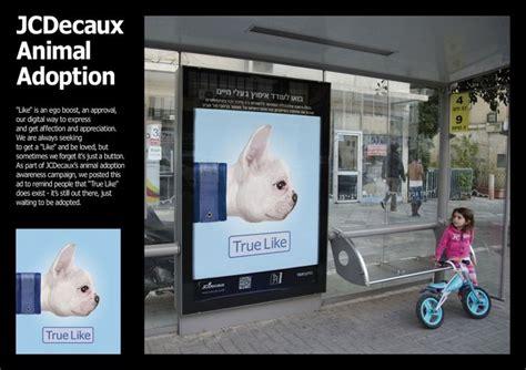 jcdecaux si鑒e social 진정한 quot 좋아요 quot 는 어떤 것일까요 세계적인 옥외광고 회사인 quot jcdecaux quot 에서 진행한 공익광고