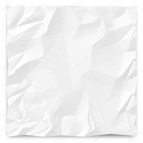 sle white paper papel arrugado fondo 1 foto de stock 169 iqoncept 2077183
