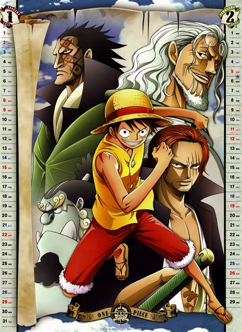 wallpaper hp one piece wallpaper one piece buat hp android wallpaper images