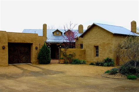 new mexico style homes northern new mexico style house flickr photo sharing