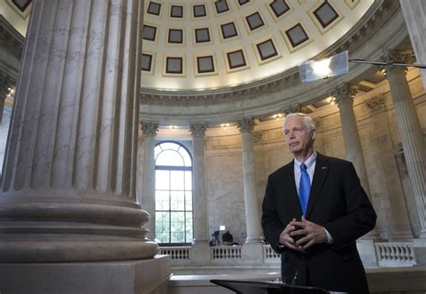 an updated quot capitol hill classic quot for sale in seattle ron johnson among 4 gop senators not ready to support