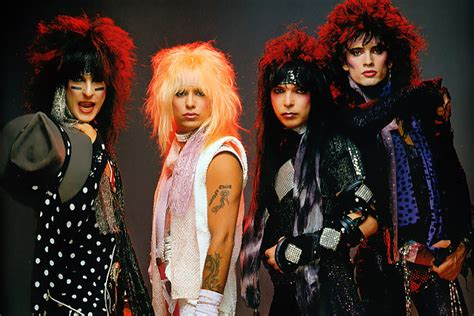 motley crue to release 30th anniversary edition of