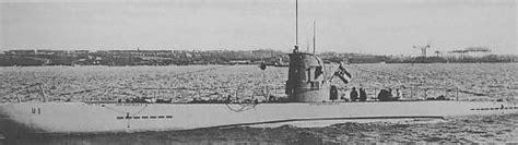 u boat net cutter battle of the atlantic prelude to war