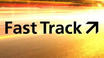 World Fast Track Future Concept Lab Fast Track