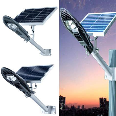 outdoor lighting solar panels outdoor lighting ideas