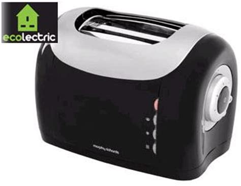 Energy Efficient Toaster energy efficient ecolectric toaster review reuk co uk