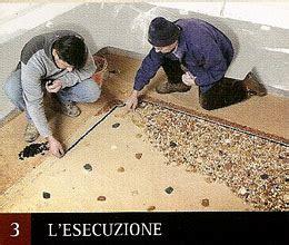 pavimento veneziano prezzi seminato veneziano prezzi per interno ed esterno pavimenti