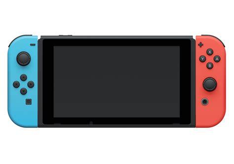 Nintendo Con Wrist Neon Blue system nintendo switch v 228 rikk 228 ill 228 con peliohjaimilla