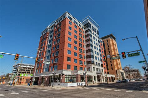 High End Apartments Arbor Southeast Michigan Startup Arbor S Great Divide Part