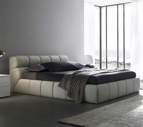 Affordable Platform Beds Style And Design Affordable Bed Frame