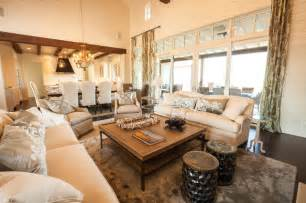 Home Decor Solutions Silverton Southern Living Showcase Home