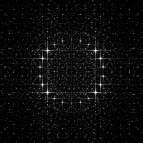 interference pattern gold image gallery diffraction pattern