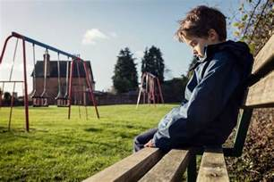 signs your child is being bullied 10 red flags reader s