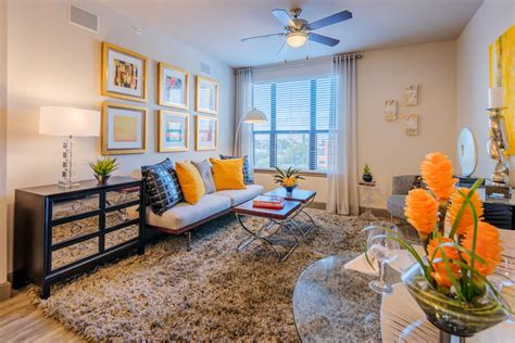 appartments in houston gallery pearl midtown luxury apartment living in houston