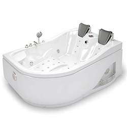 whirlpool badewanne 2 personen whirlpool eckbadewanne badewanne eckwhirlpool 2 personen