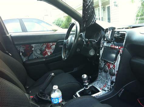 Subaru Impreza For Sale Vancouver Bc