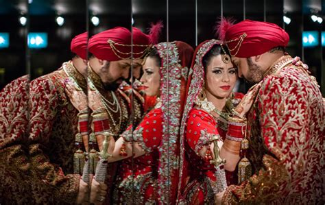 Wedding Album Design Exles by Indian Wedding Album Design Wedding Ideas 2018