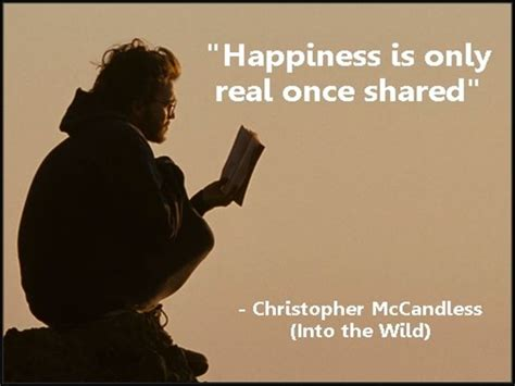 film quotes wild 45 best into the wild quotes images on pinterest