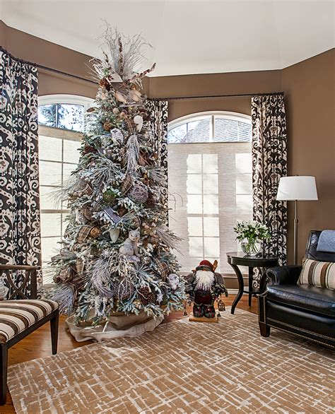 december home tree tremendous trees detroit home december january 2016