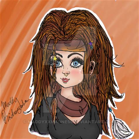 hipster hippie girl hipster hippie girl by maddyxxmadness on deviantart