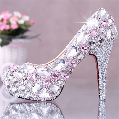 Sandal Wanita Gladiator Sandal White Putih Am42 buy grosir kaca heels from china kaca heels penjual