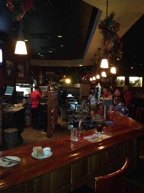 1855 Saloon And Grill Cottage Grove Wi by 10 Images About Best Fish Frys Wi On