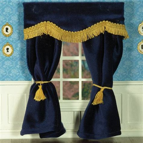 dark blue velvet curtains dark blue velvet curtains images