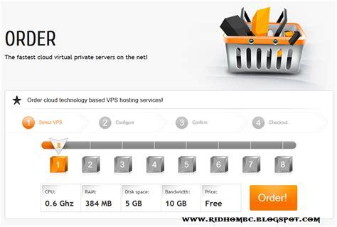 membuat vps gratis 2014 cara membuat vps gratis untuk akun ssh ridho mbc