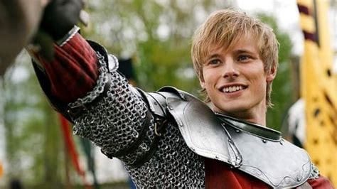 merlin television photo 30435225 fanpop bradley images bradley wallpaper and