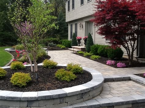 mm 171 canal corner landscape contractors of syracuse new york