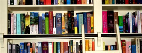 cheap books cheap books and free books 4 great ways to find them
