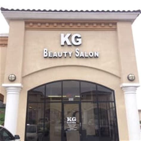 natural hair salons in las vegas kg beauty salon closed 11 photos hair salons