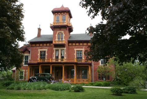 galena illinois bed and breakfast great deals for bed and breakfast lovers at iloveinns com