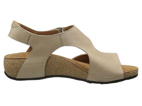 taos shoes outlet taos footwear zappos free shipping both ways