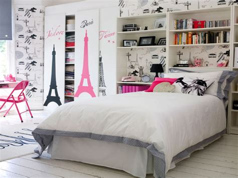 beach house living rooms paris themed bedrooms