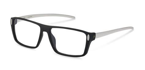 americas best eye glasses locations