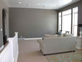 Best Paint For Interior by Interior Best Gray Paint Colors For Home With Single