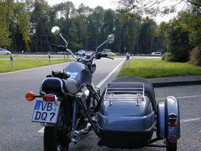Oldtimer Motorrad Alsfeld by Treffen Ereignisse Bernis Motorrad Blogs Seite 26