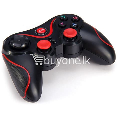 best wireless controller for pc best deal professional wireless gaming gamepad