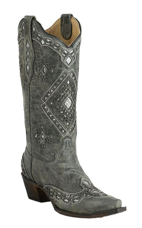 cheap western boots for womens western boots cheap 28 images fashion trends