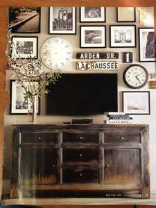 picture wall ideas pottery barn tv gallery wall gallery walls