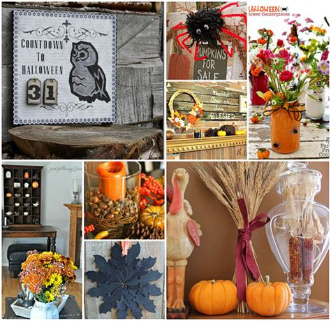 home decor craft ideas for adults www imgkid com the home decor craft ideas for adults www imgkid com the
