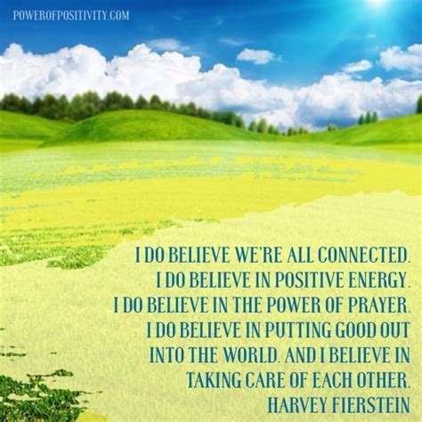 Energi Positif creating positive energy quotes quotesgram