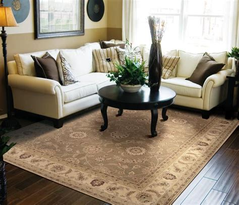 Hardwood Floor Area Rugs Area Rugs