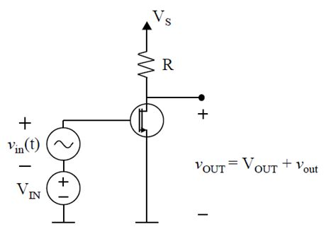 transistor not opening transistor opening 28 images midterm a linear circuit is shown below pic htt openstudy not